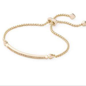 Kendra Scott 'Ott' Bracelet